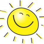 bewusst happy
