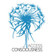 Access Consciousness Coaching
