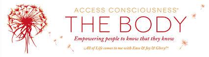 access körperprozesse logo