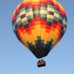hot-air-balloon-238061_1920