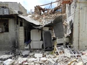 Destruction_in_Homs_(2)