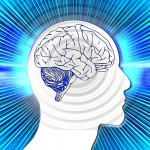 Gehirn Strahlen rays-516326_1280