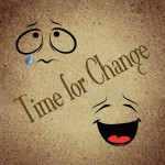 change-717488_1280