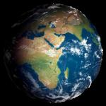 earth-328054_1920