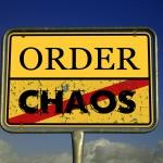 order chaos-485493_1280