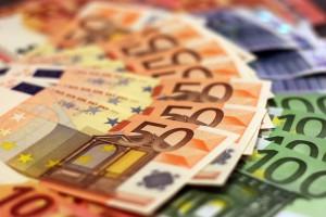 money-1005476_1920