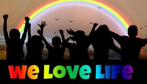 we love life world-childrens-day-520275_1920