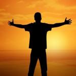 Ja zum Leben person-110305_1280 quadrat