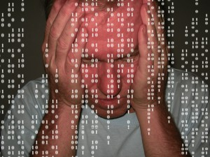 binary man-65049_1920