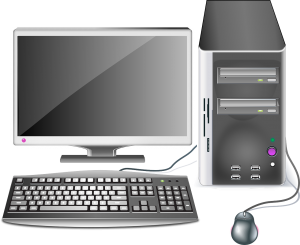 computer-158675_1280