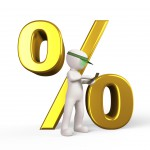 percent-1019730_1920