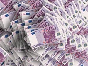 500 euroscheine-96289_1280