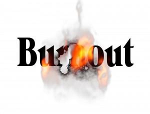 burnout-90345_1920