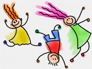 fun kids-1099709_1280