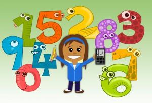Mathematik gegen Hunger