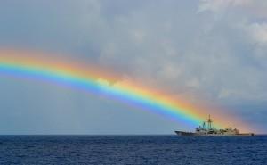 rainbow-569864_1920