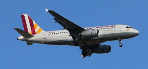 germanwings-aircraft-1734016_1920